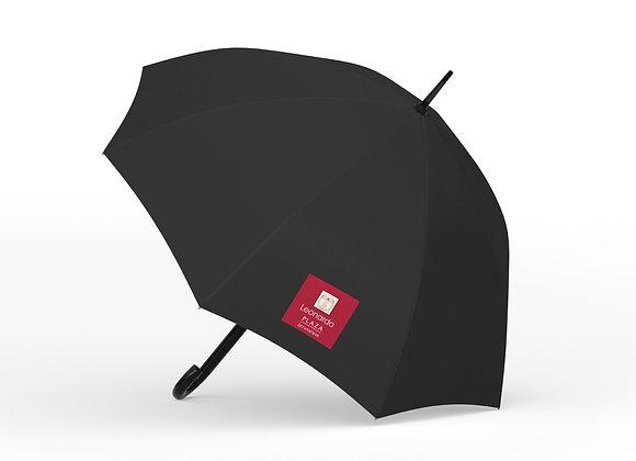 הדפסה על מטריות לבתי מלון