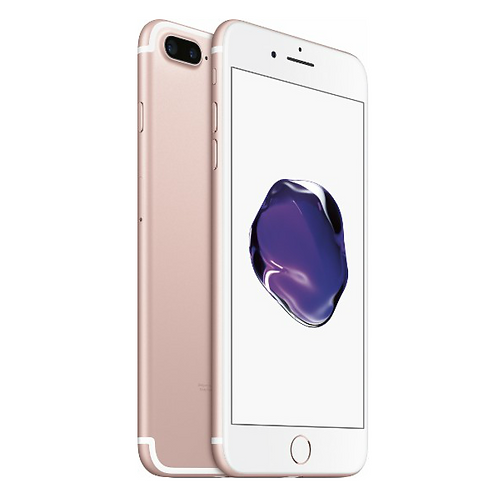 APPLE IPHONE 7 PLUS 256GB SIM FREE UNLOCKED
