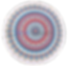 לונגים עגולים ענקיים בעיצוב מיוחד זאב אימפורט יבוא מוצרי קדמ ופרסום