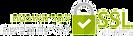SSL אתר מאובטח