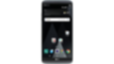 lg v20 new smartphone available at 26mobile wholesale and distribution