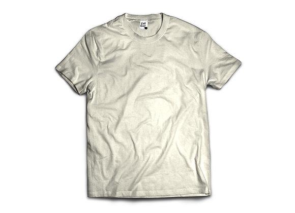 T shirt חולצת טי אפורה לגברים