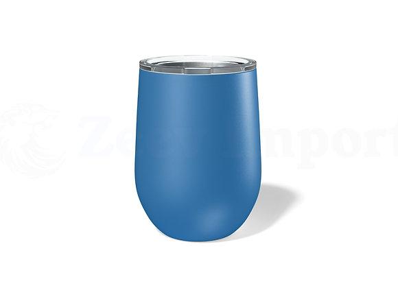 כוס טרמית איכותית