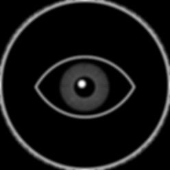 samsung galaxy note 7 iris eye detector