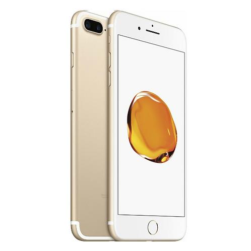 APPLE IPHONE 7 PLUS 32GB SIM FREE UNLOCKED