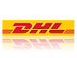 26mobile fast air shipping via DHL