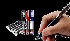 מוצרי קדמ ופרסום מכירת עטים בסיטונאות הדפסה על עטים יבואן מוצרי קדמ