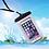 Thumbnail: Smartphone Waterproof Bag כיסוי נגד מים לסלולר