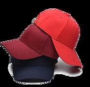 הדפסה על כובעים יבואן כובעים בסיטונות מכירה של כל סוגי הכובעים