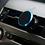 Thumbnail: מעמד מגנט לרכב למזגן הרכב דגם 2017