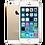 Thumbnail: iPhone 5s 128GB A1457/A1530