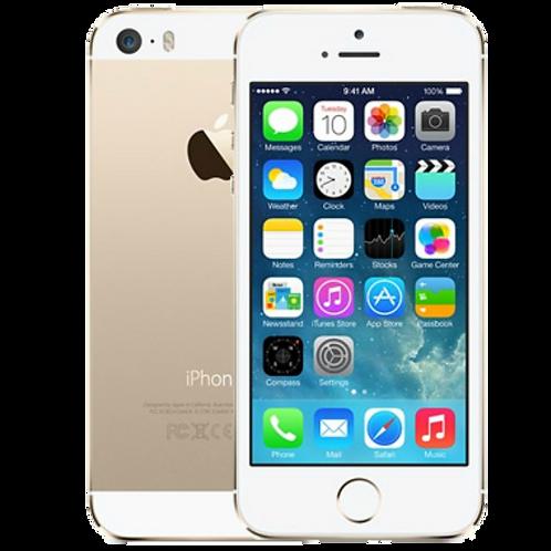 iPhone 5s 128GB A1457/A1530