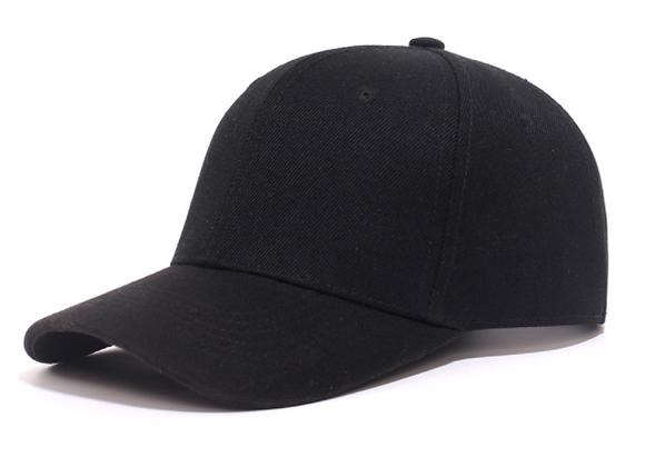 הדפסה על כובע   רקמה על כובע בייסבול