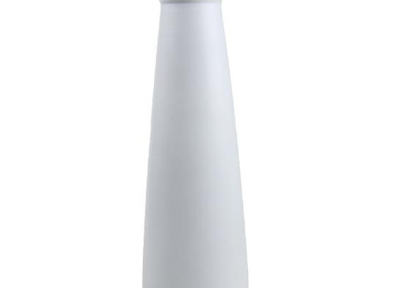 SPARTA מוצרי פרסום | בקבוק טרמי מעוצב מדגם