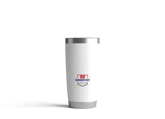 הדפסה על  כוסות למוצרי פרסום