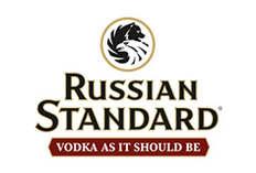Russian Standart