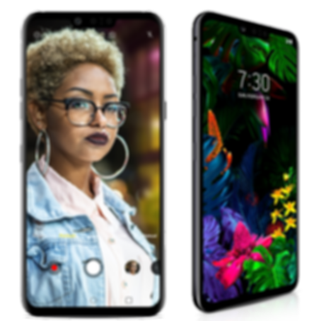 LG g8 phone.png
