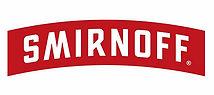 Smirnoff-logo