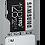 Thumbnail: SAMSUNG GALAXY S7 32GB SINGLE SIM CARD