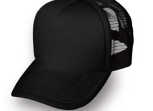 כובע רשת איכותי לכנסים