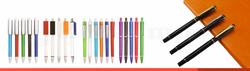 מוצרי קדמ ופרסום יבוא עטים ממותגים הדפסה על עטים