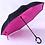 "Thumbnail: מטריה מתהפכת ""23"