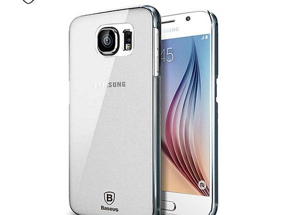 Galaxy S6 כיסוי לגלקסי Beasus