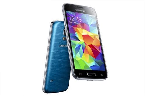 SAMSUNG GALAXY S5 G900F 32GB SIM FREE