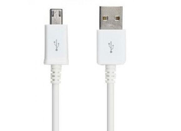 MICRO USB כבל לגלקסי 4