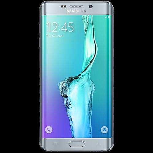 Samsung Galaxy S6 Edge + 32GB