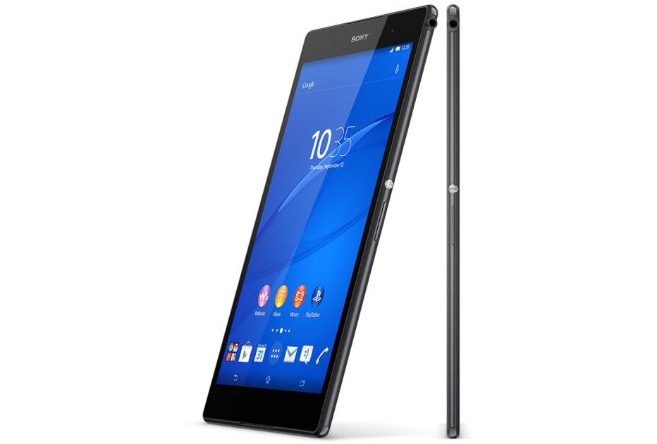 Sony-Xperia-Z4 2.jpg