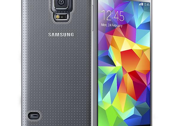 SAMSUNG GALAXY S5 G900f מכשיר