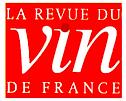 Revue des vins de france.PNG