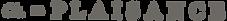 logo_black7u.png