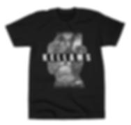 kellams t shirt.png