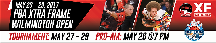 Come bowl with the pros!