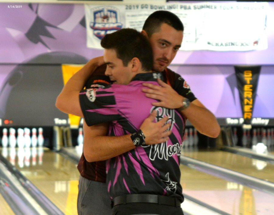 Moore_Kent hug after match.jpg