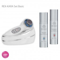 REX KARA  I-Want-To-Try-Angebot