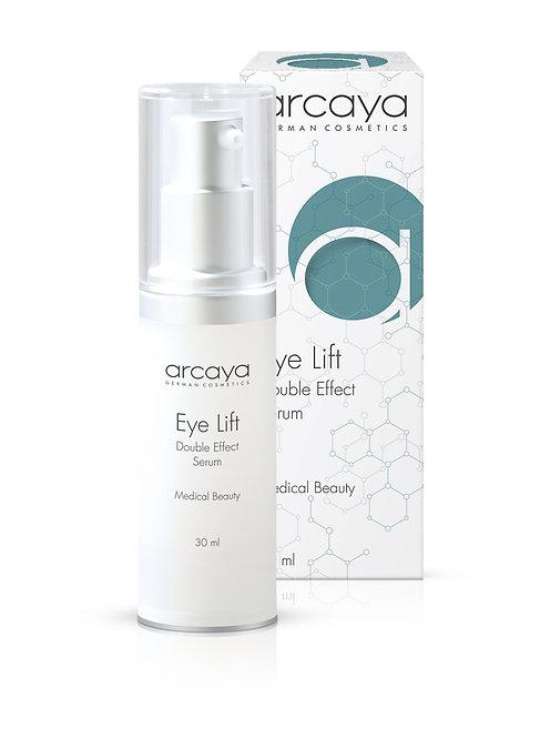 Eye Lift  Serum Dual Effekt