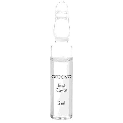 Best Caviar   Intensive Regeneration