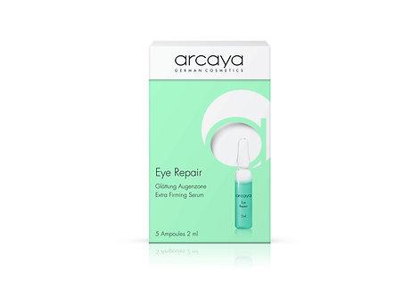 Eye Repair  Antifalten Ampulle für die Augenzone