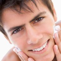 stockfresh_86021_man-putting-on-shaving-cream-smiling_sizeS_c8d26d.jpg
