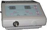 Infrarot-Tiefenwärme-Steuergerät (Zubehör) ohne Matte