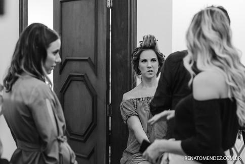 Camila e Diogo-45.jpg