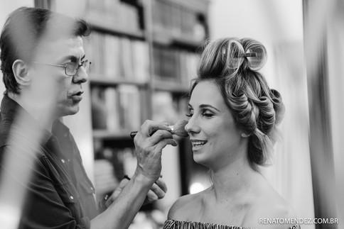Camila e Diogo-48.jpg