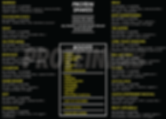 Protein Lab NO PRICE MENU_edited.png