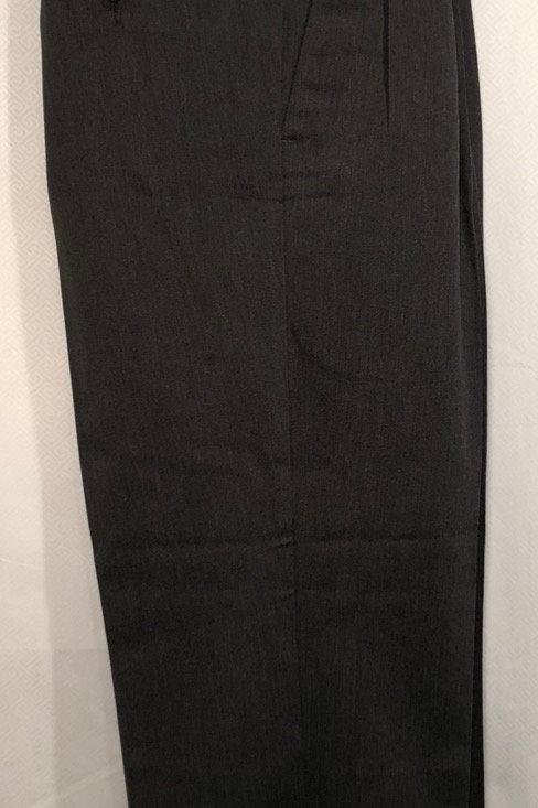 Men's Dress Slacks