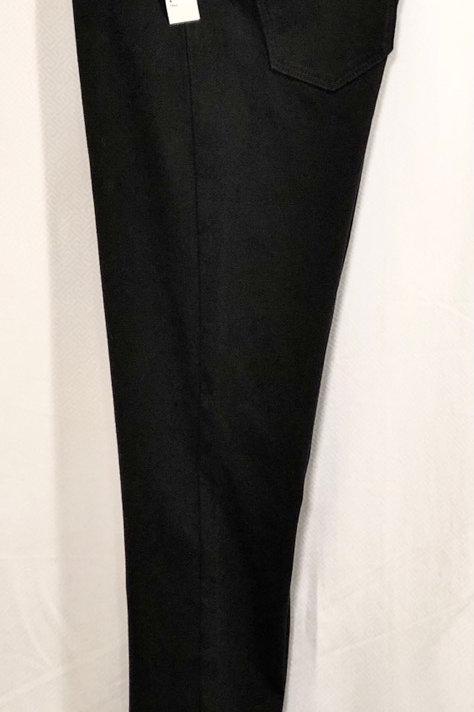 Women's Pants (Tall)