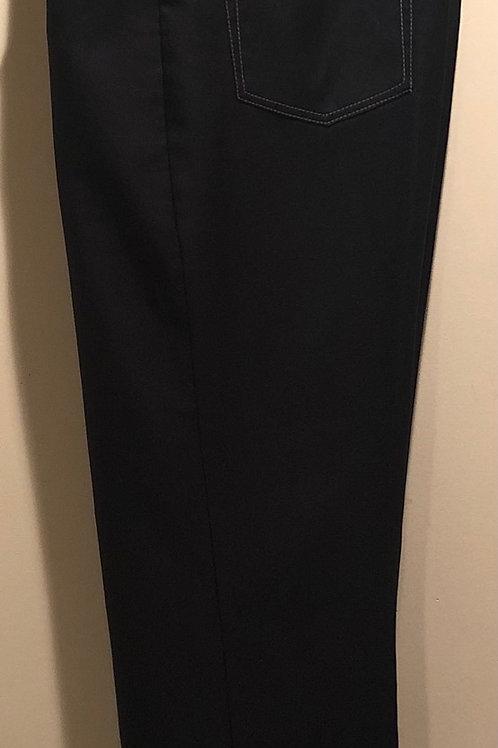 Men's Pants - short length
