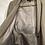 Thumbnail: Women's Suit